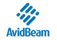 Avidbeam logo
