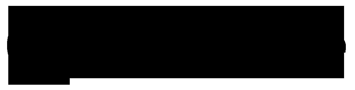 Streamone logo