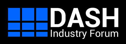 DASH Industry Forum | Catalyzing the adoption of MPEG-DASH